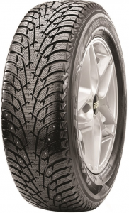 MAXXIS PREMITRA ICE NORD NS5 215/70 R16 100T