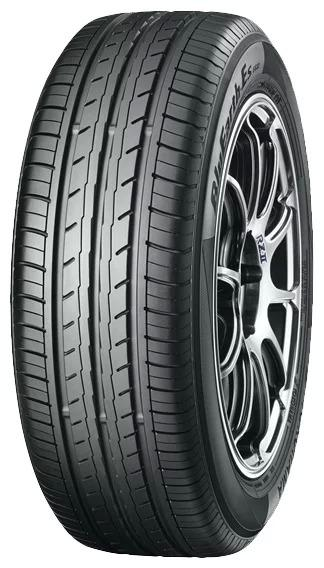 YOKOHAMA BLUEARTH ES32 185/60 R15 88H