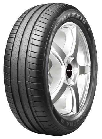 MAXXIS ME3+ 175/70 R14 84T