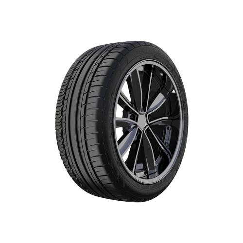 FEDERAL COURAGIA F/X 265/50 R19 110V