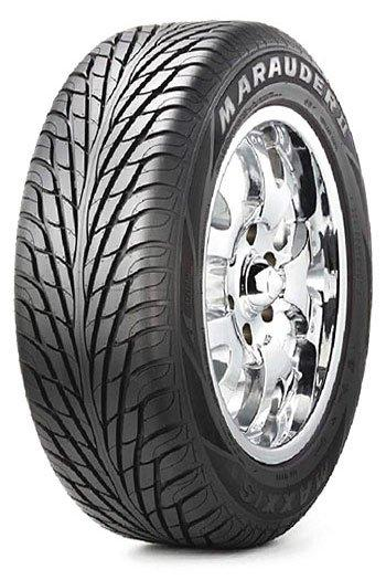 MAXXIS MA-S2 215/65 R16 102H