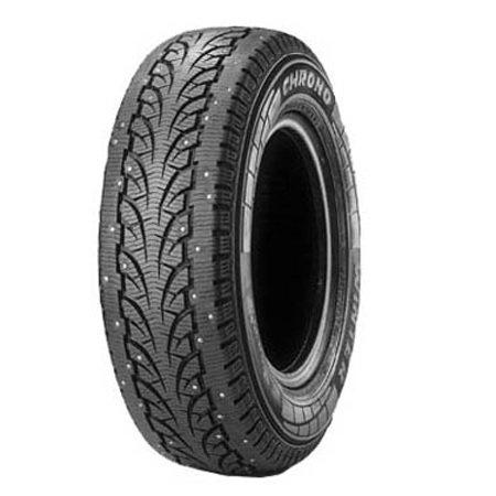 PIRELLI CHRONO WINTER 215/70 R15C 109S