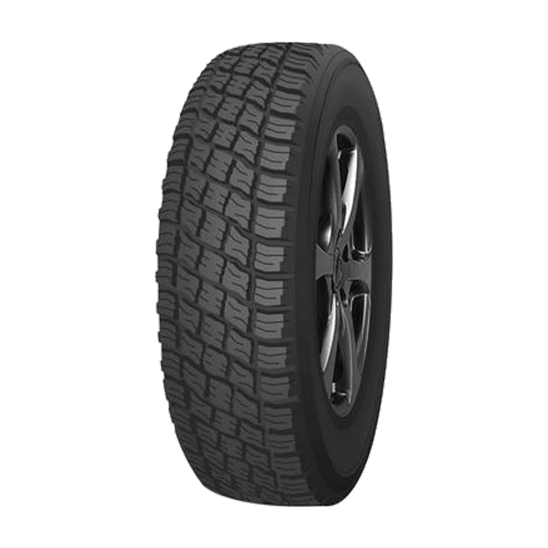 FORWARD PROFESSIONAL 219 225/75 R16 104R