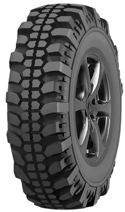 FORWARD SAFARI 500 31″/10.5″ R15 109N