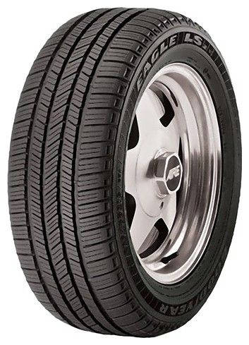 GOODYEAR EAGLE LS-2 275/45 R20 110V