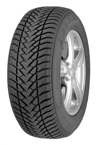 GOODYEAR ULTRA GRIP + SUV 245/60 R18 105H