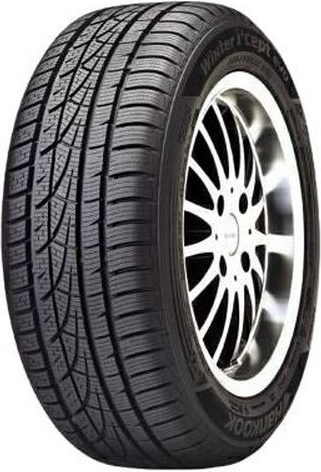 HANKOOK WINTER I*CEPT EVO W310 205/50 R15 86H