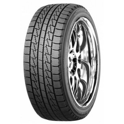 NEXEN WINGUARD ICE 165/60 R15 81Q