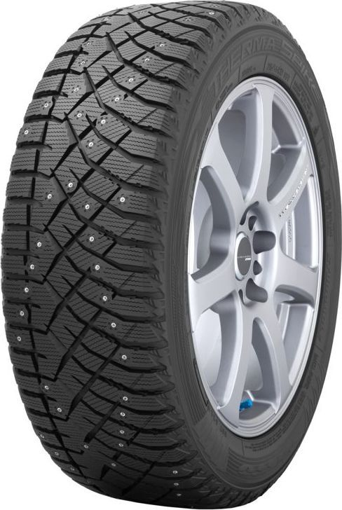 NITTO THERMA SPIKE 185/65 R18 88H