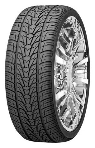 NEXEN ROADIAN HP 255/65 R17 114H