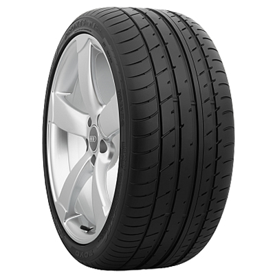 TOYO PROXES T1 SPORT 245/40 R20 99Y