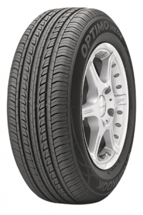 HANKOOK OPTIMO K424 (ME02) 175/70 R13 82H