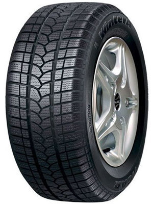 TIGAR WINTER 1 TG 205/55 R16 91H