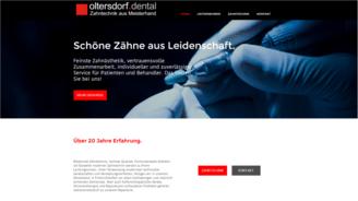 Oltersdorf Dental