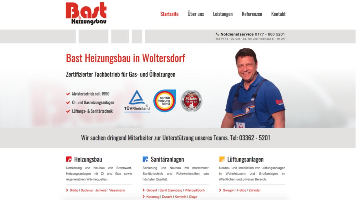 https://www.bast-heizungsbau.de/