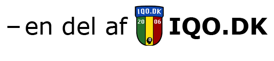 en del af IQO.DK