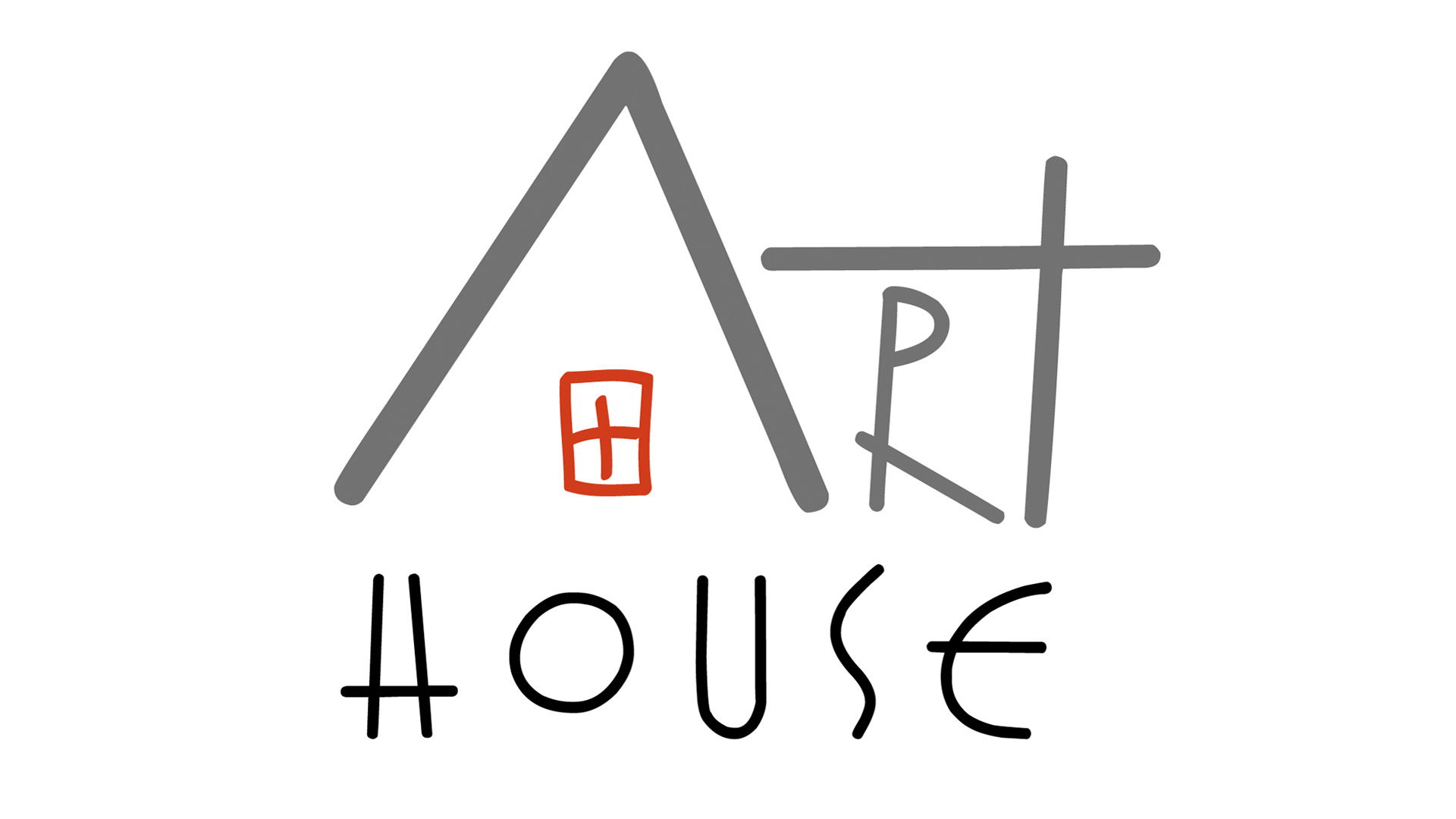 Art House Records