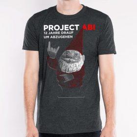 Project ABI