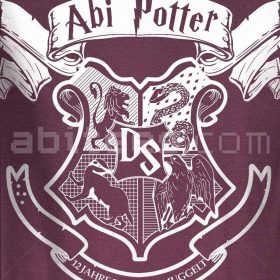 ABI POTTER