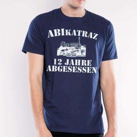 ABIkatraz