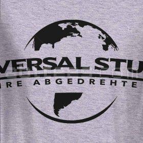 ABIversal Studios