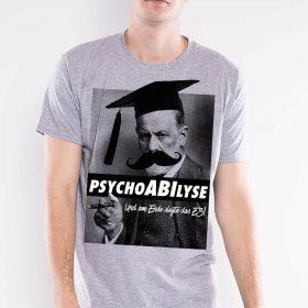 PsychoABIlyse