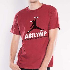 ABIlymp