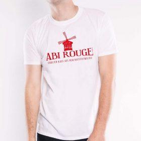 ABI Rouge
