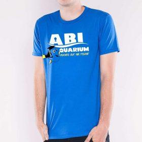 ABIquarium