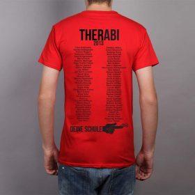 therABIe - Rückseite