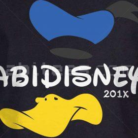 ABI Disney
