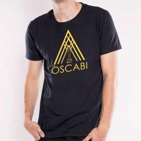 The OscABI