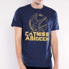 Catniss ABIdeen