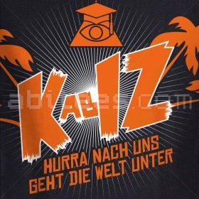 K. ab I.Z.