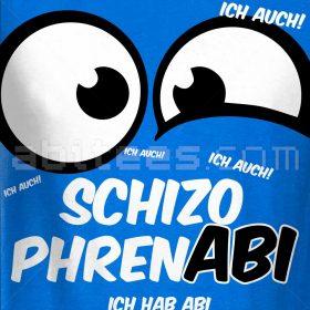 SchizophrenABI