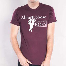 ABImorphose