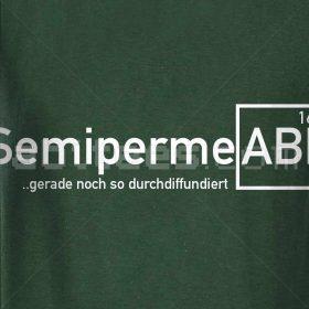 SemipermABIl