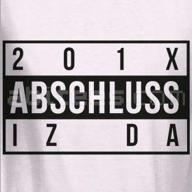 ABSCHLUSS