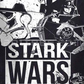 STARK WARS