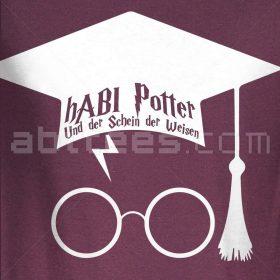 hABI Potter