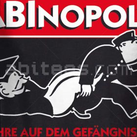 ABInopoly