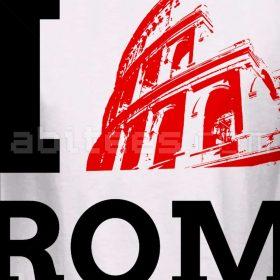 Rom 2016