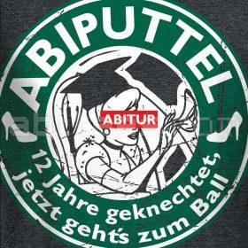 ABIputtel