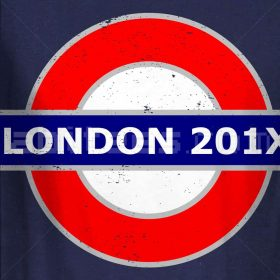 ABifahrt London