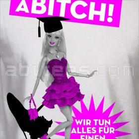 ABItch