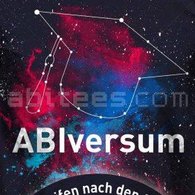 ABIversum