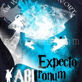 Expecto ABItronum