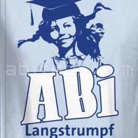 ABI Langstrumpf