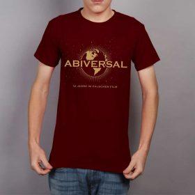 ABIversal