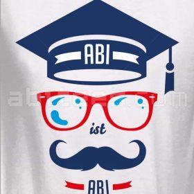ABI ist ABI